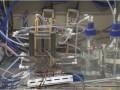 Toshiba создала самое быстрое устройство для переработки углекислого газа