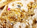 В Германии у ювелира похитили драгоценные камни на несколько миллионов евро
