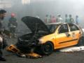 В Багдаде прогремела серия взрывов: десятки погибших
