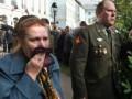 Минобороны России с 2013 года оплатило похороны тысячи военных