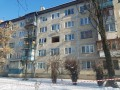 В Киеве произошел мощный взрыв в жилом доме: Показаны фото и видео