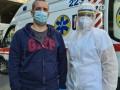 Глава Николаевской области заболел коронавирусом