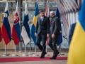 Украина скоро получит новый транш МВФ