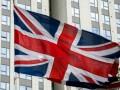 Британия впервые не получила место в Международном суде ООН
