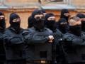 Боец Айдара признался журналисту, что пытал россиянина (видео)