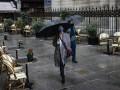 Во Франции рекордный прирост заболевших COVID-19