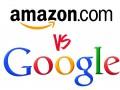Во Франции оштрафовали Google и Amazon на €135 млн