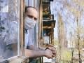 Сколько украинцев получили штраф за отсутствие маски – Минздрав