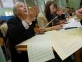 Кандидат от Батьківщини: В Черкасской области неизвестные пытались штурмовать помещение окружкома