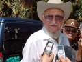 На Кубе умер один из братьев Кастро
