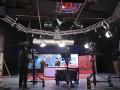 Власти Узбекистана будут минировать и отключать от канализации свои телестудии - СМИ