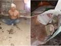 В Запорожье 78-летнюю пенсионерку ограбили на два миллиона гривен