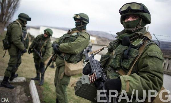 В Гааге также проверяют информацию о о притеснении крымских татар в Крыму