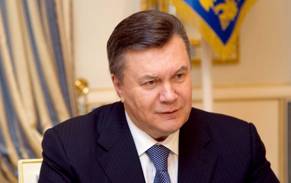 СМИ сообщают о смерти Виктора Януковича