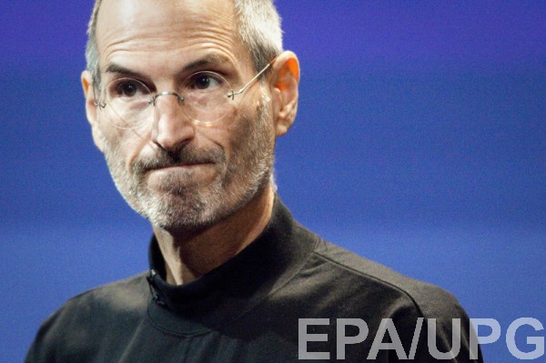 Apple прекратит поддержку iPhone 4 инекоторых версий iPod иMacBook
