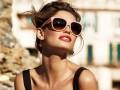 Где купить солнцезащитные очки в Киеве