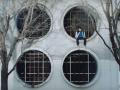Клип корейской группы, снятый в Киеве, стал хитом сети