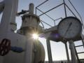 Украине не нужен LNG-терминал - Ставицкий