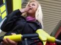 Бензин на украинских АЗС вновь начал дорожать