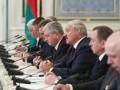 Лукашенко предлагает китайцам создать в Беларуси крупный медиахолдинг