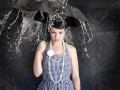 Чем обернется кризис-2013 для Украины