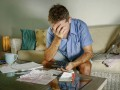 Украинцы сокращают долги за коммунальные услуги