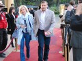 ТОП-10 самых богатых семей украинской власти
