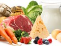 Стоимость продовольствия в мире снизилась до пятилетнего минимума