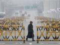 Сеул поможет бизнесменам, пострадавшим от закрытия зоны Кэсон
