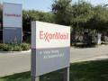 Bloomberg: ExxonMobil может приостановить сотрудничество с Роснефтью