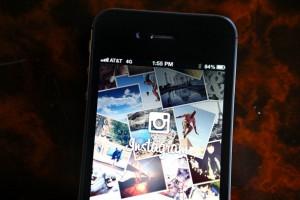 Instagram будет удалять