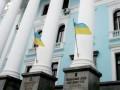 Япония даст Украине $5 млн на медпомощь
