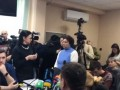 Нарколог заявила, что Зайцева была трезвая, несмотря на опиаты в моче