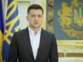 Зеленский прокомментировал решения СНБО