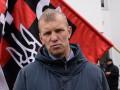 В Польше ветерана АТО отдали на поруки Генконсула