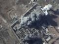 Иракская армия отбила у ИГИЛ нефтяные месторождения