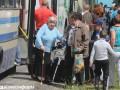 ООН: число переселенцев в Украине достигло 1,2 млн чел
