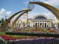 Русский язык стал региональным для Харьковской области