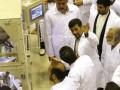 У Ирана появилось оборудование, способное уменьшить сроки создания ядерной бомбы на треть - Нетаньяху