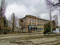 Город в Запорожской области получил статус