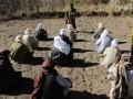 Нового лидера Талибана приняли не все боевики