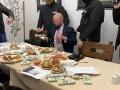 Рекордная взятка 5 млн долларов: подозреваемый получил условный срок