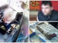 В Киеве задержали крымчанина, расстрелявшего адвоката