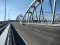 Назван самый опасный мост Киева