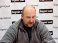 Мельничук посоветовал Семенченко: Костя, хватит, не позорься