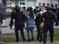 В Беларуси объявили о формировании народных дружин