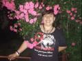 Обстрел санитарного авто под Водяным: Погибла военный медик Ирина Шевченко