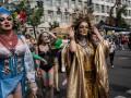 Харьковские власти против Марша равенства, будет суд