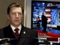 Волкер призывает Украину пустить на выборы наблюдателей из РФ от ОБСЕ
