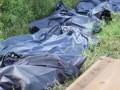 В Сопино найдены заминированные тела - Бирюков
